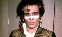 Adam-Ant-in-1981-001