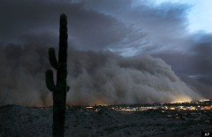 PHOENIX-ARIZONA-DUST-STORM-PHOTOS-VIDEO