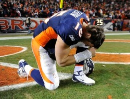timtebow_320x245