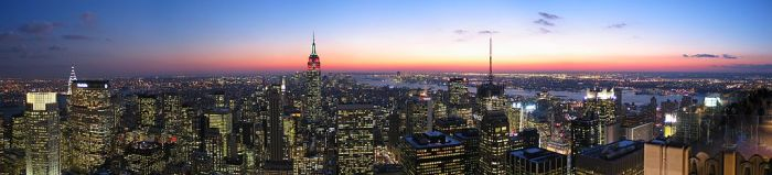 1024px-NYC_Top_of_the_Rock_Pano