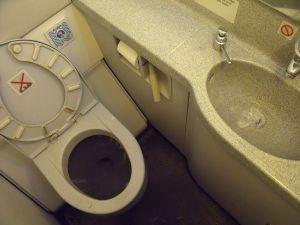 Airplane_Bathroom