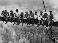 lewis_hine_phot_nyc_empire_state__2