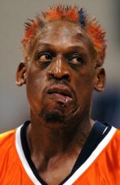 Dennis-Rodman-Hair-7