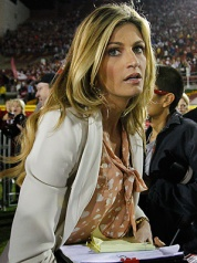 erin-andrews-story-icon
