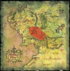 290px-Middle-earth-film