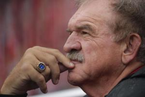 Football-Hall-of-Famer-Dan-Dierdorf-to-retire-from-broadcasting