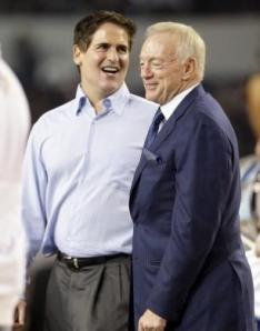 Mark-Cuban-and-Jerry-Jones-306x389