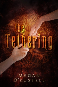 TheTethering Cover Final