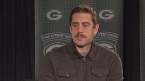 Rodgers+stache