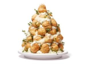 FNM_120112-NTD-Cheese-Puff-Tower-Recipe_s4x3_jpg_rend_sni12col_landscape
